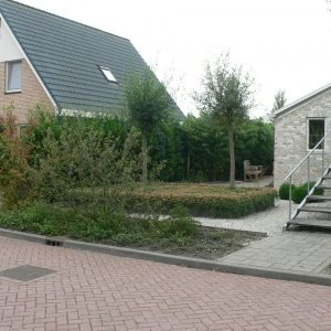 Familie De Vries – Nes Akkrum (8)
